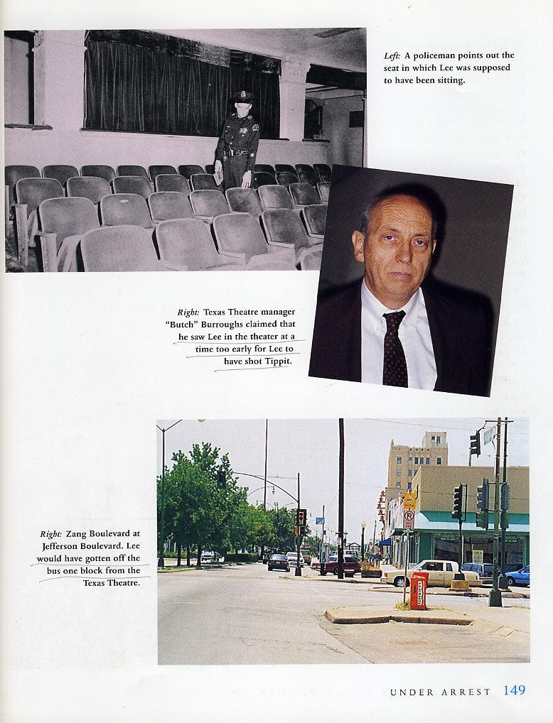 Texas Theatre Theatrics - Page 3 Oswald13