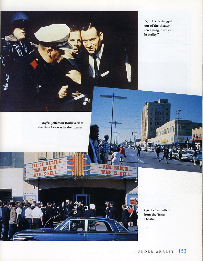 Texas Theatre Theatrics - Page 3 Oswald14