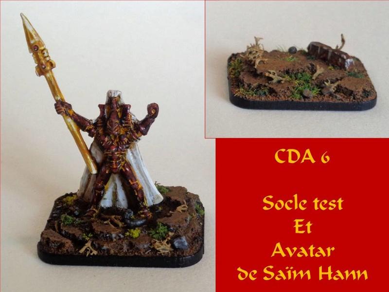 [HH] Projet Salamanders et Emperor's Children 30K - Page 11 Avatar10