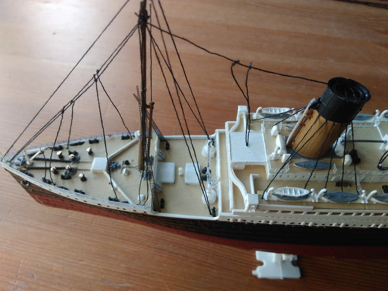 RMS OLYMPIC, 1/700 de chez Revell Img_2016