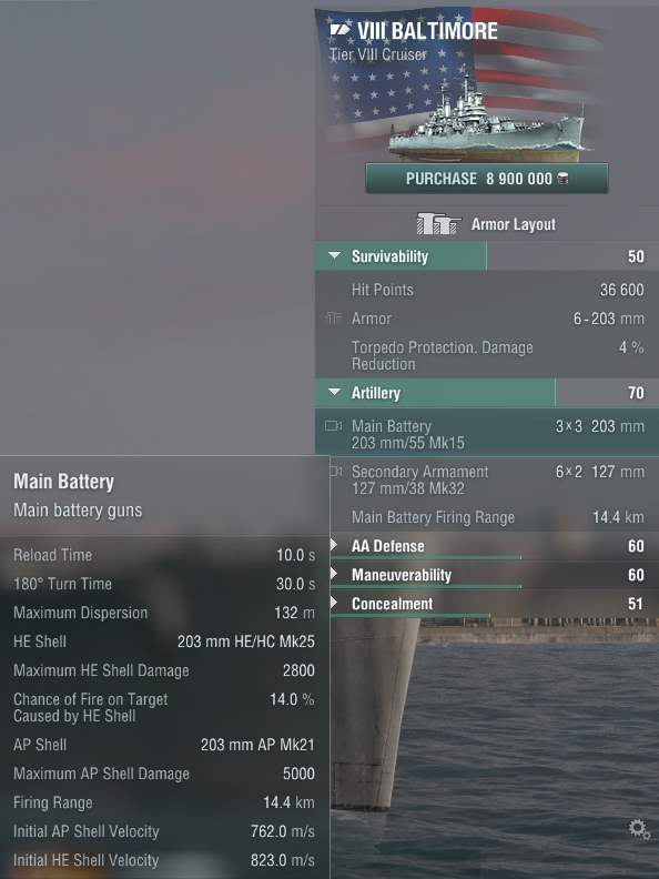 World of Warships - Page 26 T8_bal10