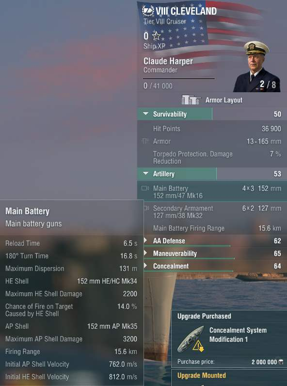 World of Warships - Page 26 T8_cle10
