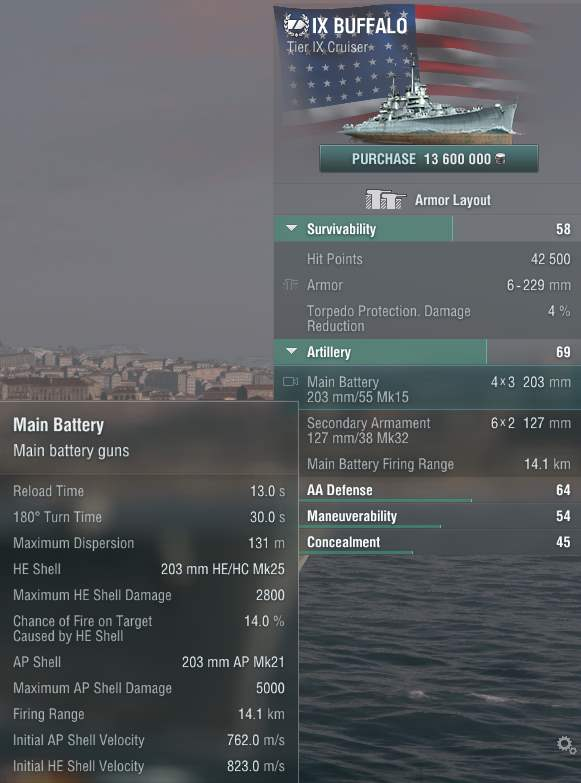 World of Warships - Page 26 T9_buf10