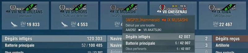 World of Warships - Page 25 Wows_f22