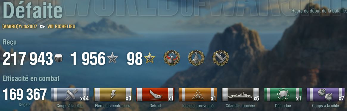 World of Warships - Page 26 Wows_r10