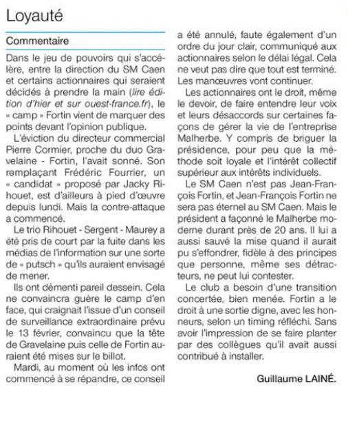 Note: [2017/2018]Revue de presse - Page 9 18020810