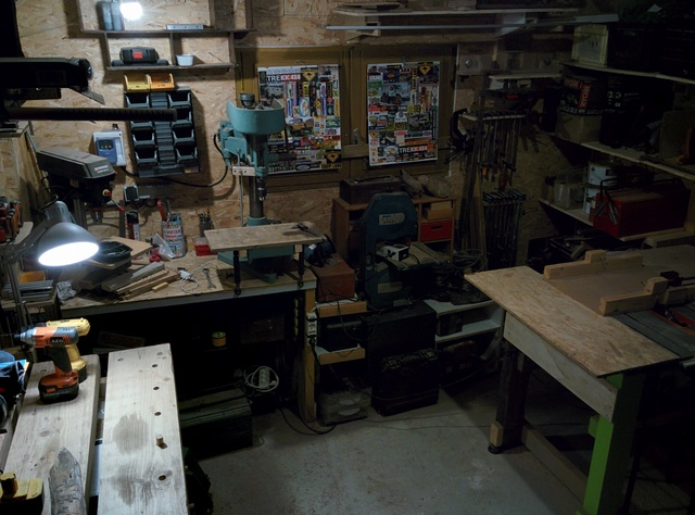 mon nouvel atelier - Page 9 5img_210