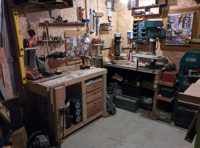mon nouvel atelier - Page 9 6img_210