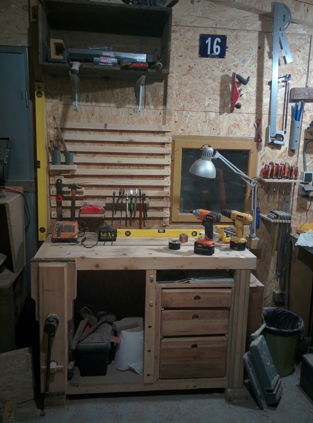 mon nouvel atelier - Page 9 Img_2046