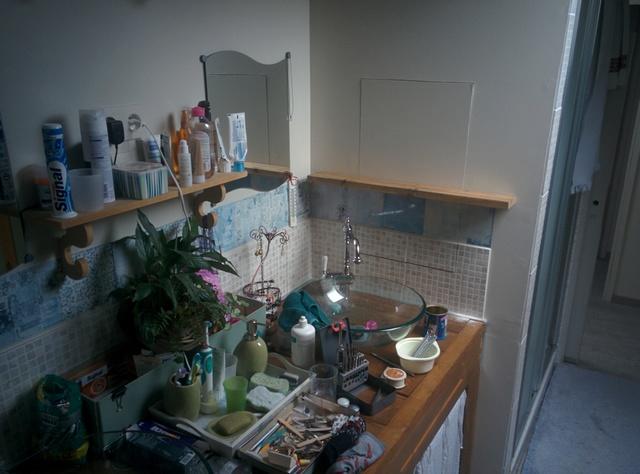 Etagère pour la salle de bain Img_2078