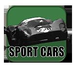 Torneo Spor Cars 1967 - 2019 - Inscripción Wsc_sm10