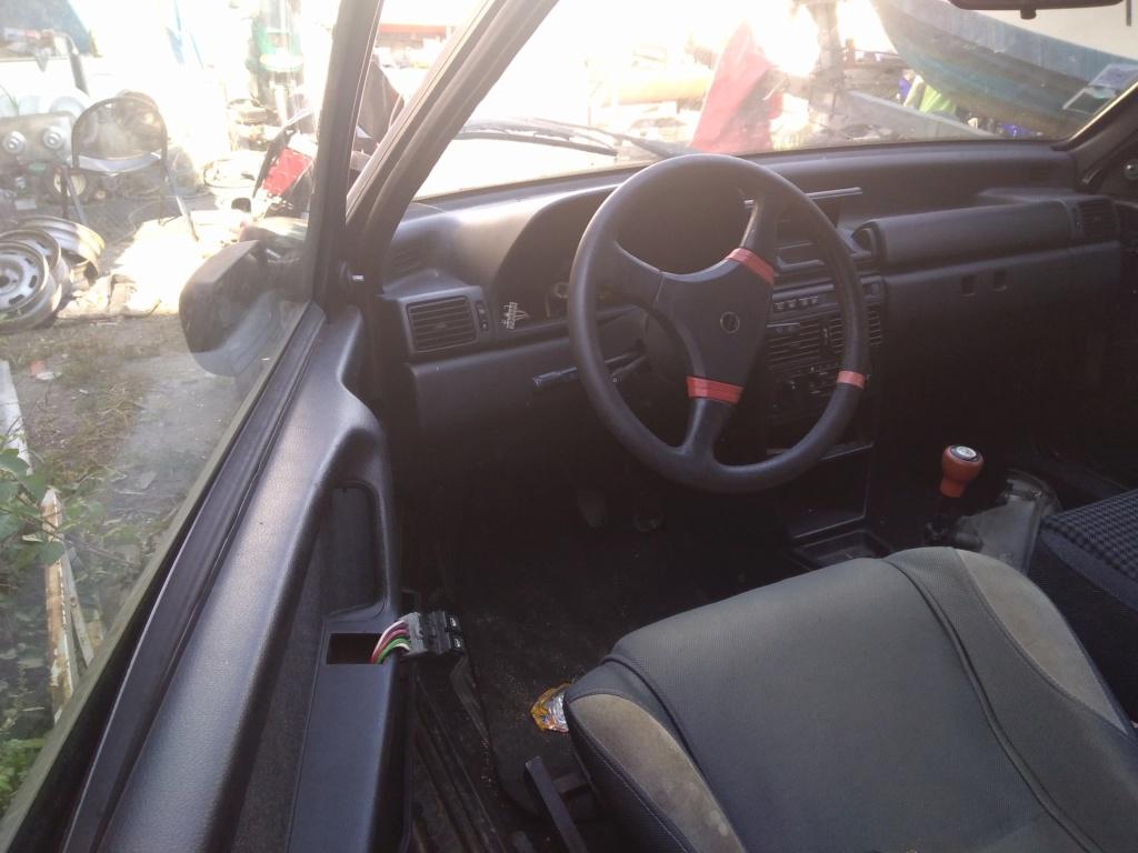 Fiat Uno mk2 Img_2015