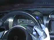 Falcon Heavy (Tesla roadster) - Tir de démonstration - 6.2.2018 - Page 4 Image410