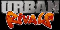 [Online][+12] Urban Rivals (Gros Dossier) Logour10