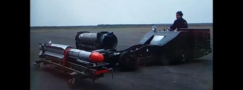 Missiles (Air-Air / Air-Sol / Air-Mer) roquettes et bombes en dotation. - Page 8 20180515