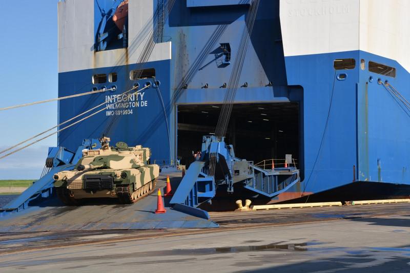 Photos - Chars de Combat / MBTs - Page 3 41174811
