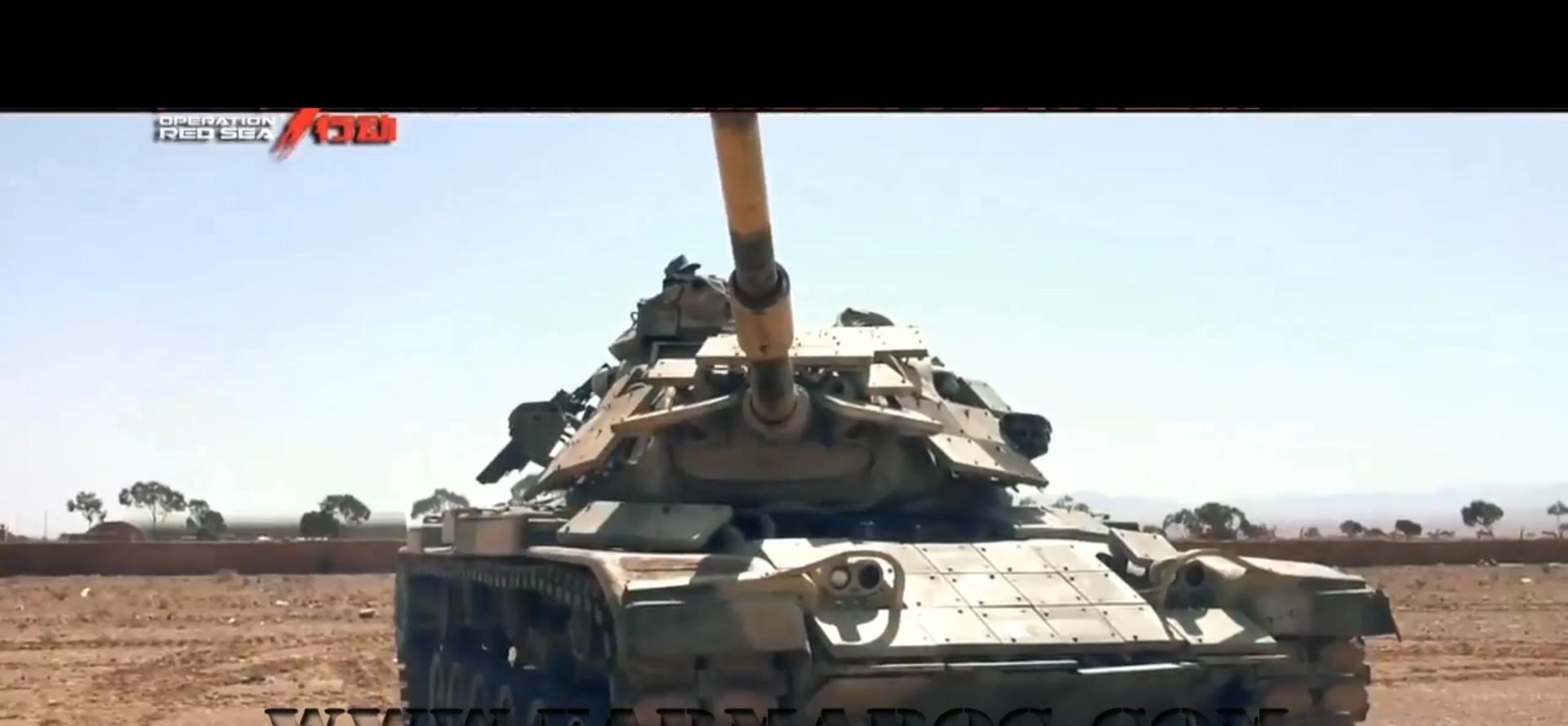 Photos - Chars de Combat / MBTs - Page 3 Receiv12