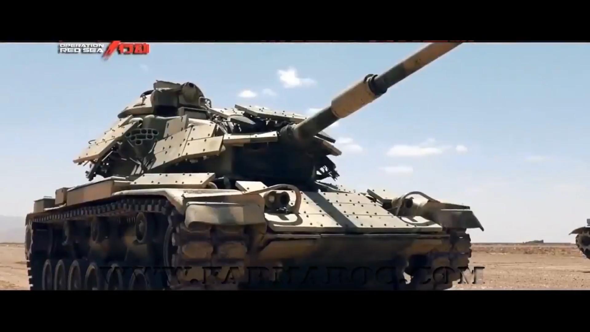 Photos - Chars de Combat / MBTs - Page 3 Receiv13