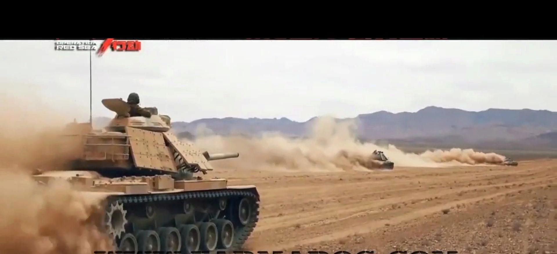 Photos - Chars de Combat / MBTs - Page 3 Receiv40