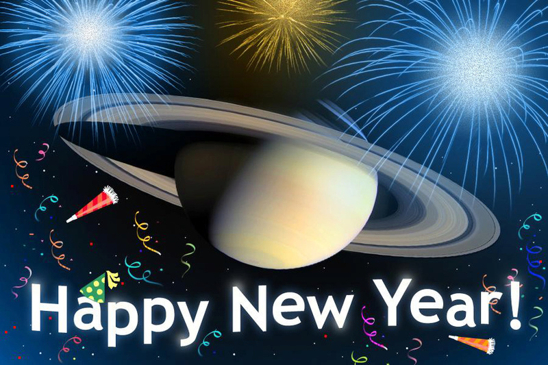Feliz año 2018 20721510