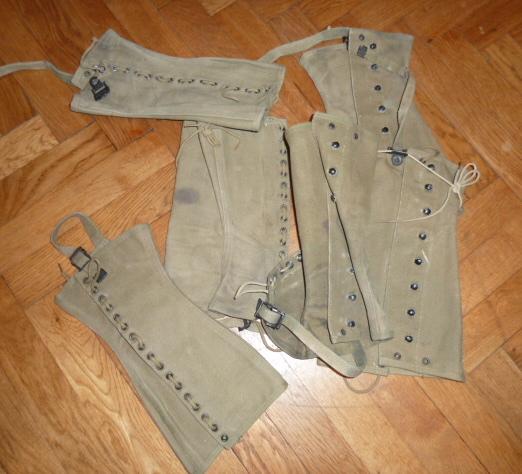 Lot indochina, US WW2, Gebirgsjäger, Uniforme complet S.A. Oberrhein....avec sa dague ! P1540022