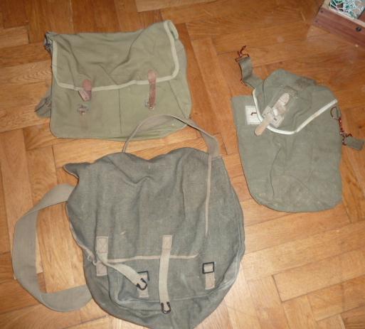 Lot indochina, US WW2, Gebirgsjäger, Uniforme complet S.A. Oberrhein....avec sa dague ! P1540024