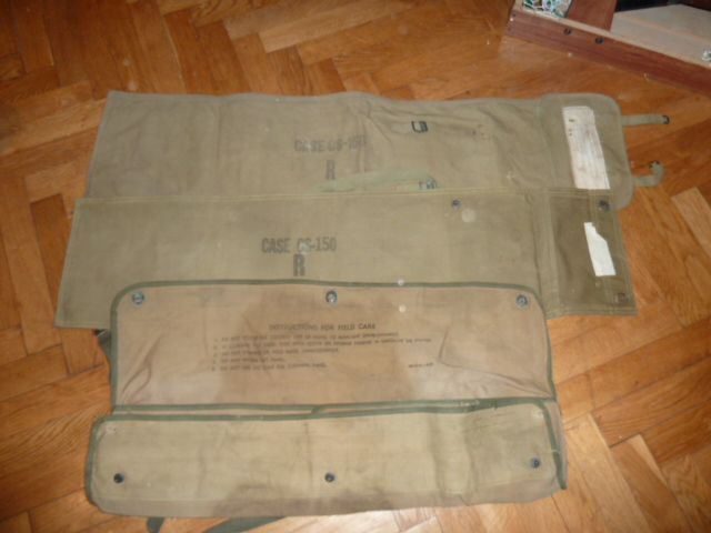 Lot indochina, US WW2, Gebirgsjäger, Uniforme complet S.A. Oberrhein....avec sa dague ! P1540027