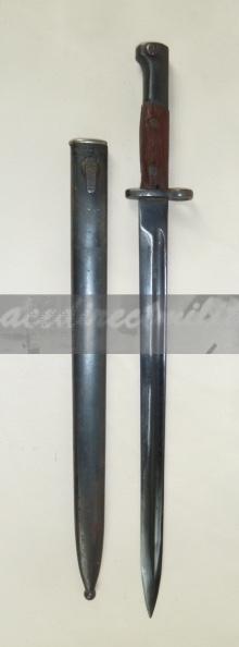 baïonnette mauser export? P1590018