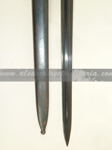 baïonnette mauser export? P1590020