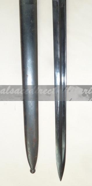 baïonnette mauser export? P1590022