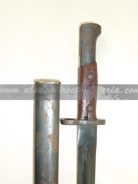 baïonnette mauser export? P1590023
