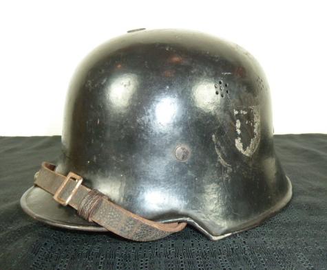 Week end chargé.............mais beau week end, entres autres un dague TeNo officier !...... P1590924
