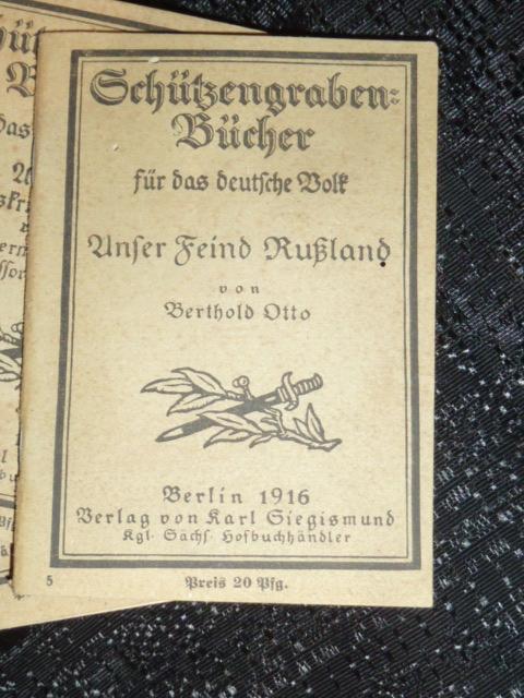Hitlerjugend, Reichsrevolver, TK17, épée de Gandalf, allemand 1914/18...... P1600132