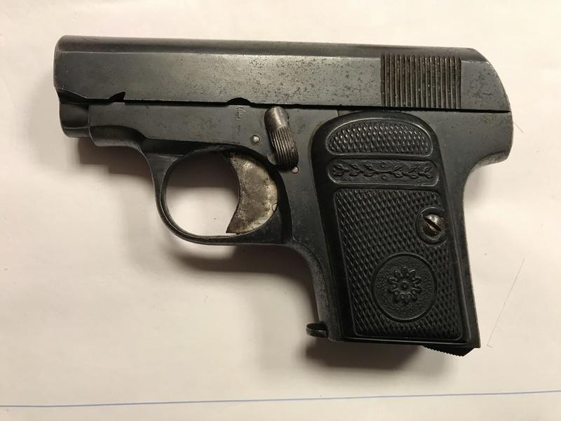 Identification d'un pistolet ancien Img_1811
