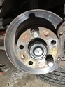 R25 V6 changer moyeu arrière Img_1511