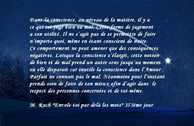 Newsletter du  19 décembre 2017 du Jardin du Rêve 15311911