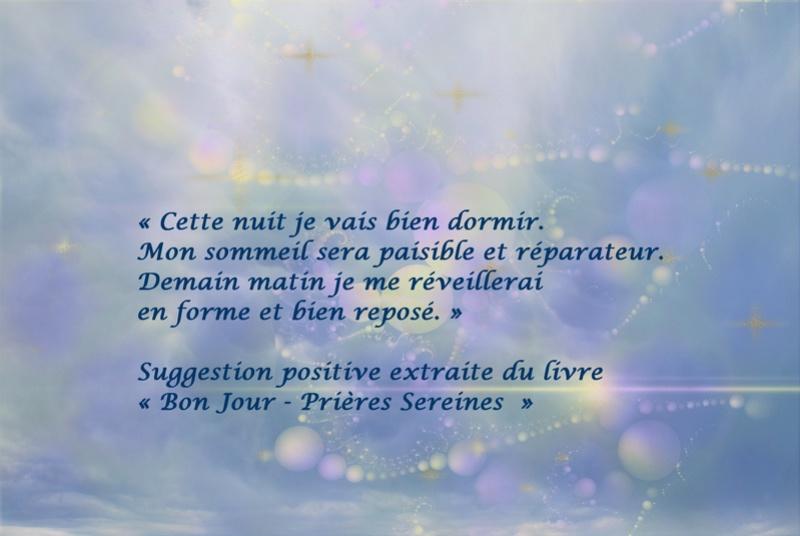 Newsletter du 8 mai 2018 du Jardin du Rêve Bien_d11