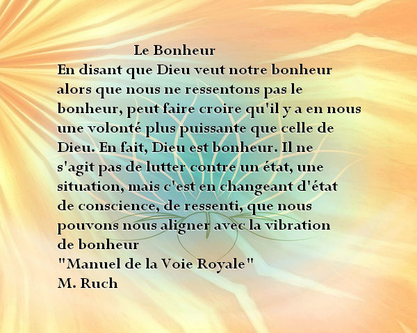 Newsletter du 21 novembre 2017 du Jardin du Rêve Bonheu10
