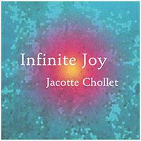 La Thérapie par résonance harmonique avec la musique multidimensionnelle Cholle10