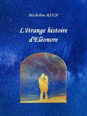 L'étrange histoire d'Eléonore Couver11