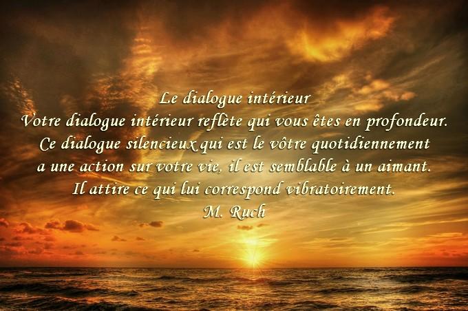 Newsletter du  9 janvier 2018 du Jardin du Rêve Dialog10
