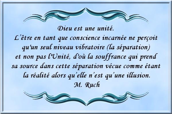 Newsletter du 24 octobre 2017 du Jardin du Rêve Dieu_e10