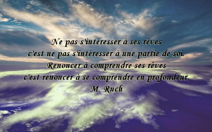 Newsletter du 28 novembre 2017 du Jardin du Rêve Intyre10