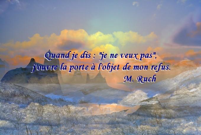 Newsletter du  26 décembre 2017 du Jardin du Rêve L_obje10
