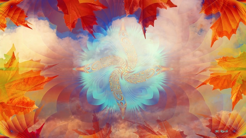 Lumière d'automne Lumiyr11