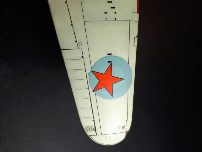 Ma série de HURRICANE Lend-Lease (URSS) 1/72 - On en est à 10!!  Intrad10