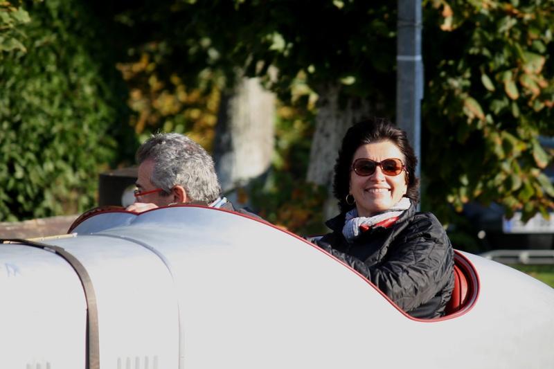 108ème Rendez-Vous de la Reine - Rambouillet le 15 octobre 2017 - Page 2 Img_3955