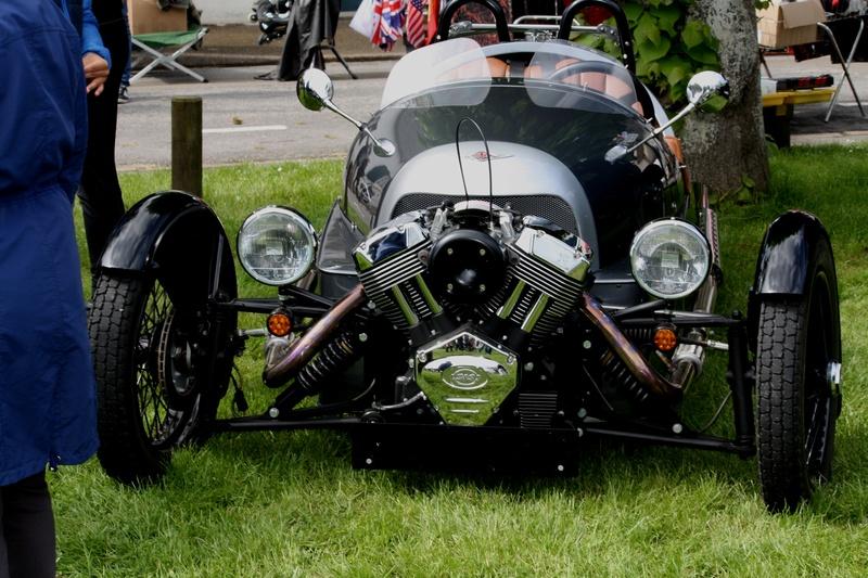 LORMAYE 28 - 3 ème Rassemblement American Legend , voitures et motos anciennes  Img_5302