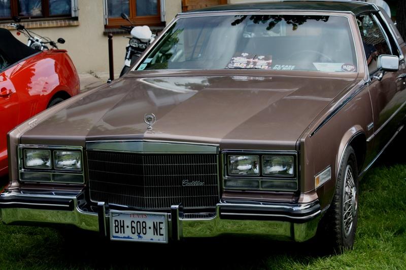 LORMAYE 28 - 3 ème Rassemblement American Legend , voitures et motos anciennes  Img_5309