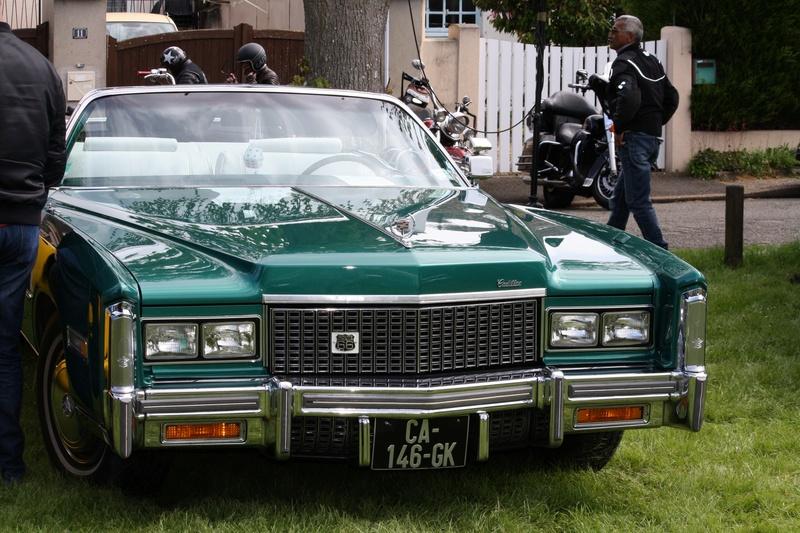LORMAYE 28 - 3 ème Rassemblement American Legend , voitures et motos anciennes  Img_5416